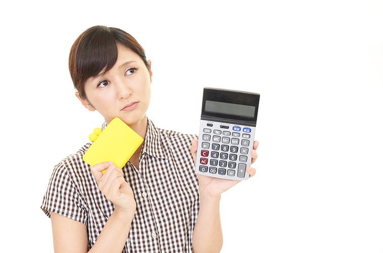 汗管腫治療は保険適用外?<br>費用の目安と自費治療のメリットとは