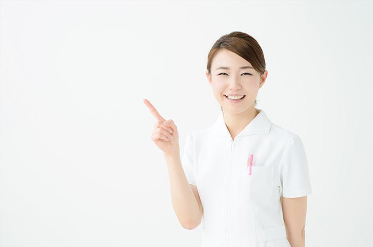 美容皮膚科医が教える、<br>HIFUの効果と効果維持について