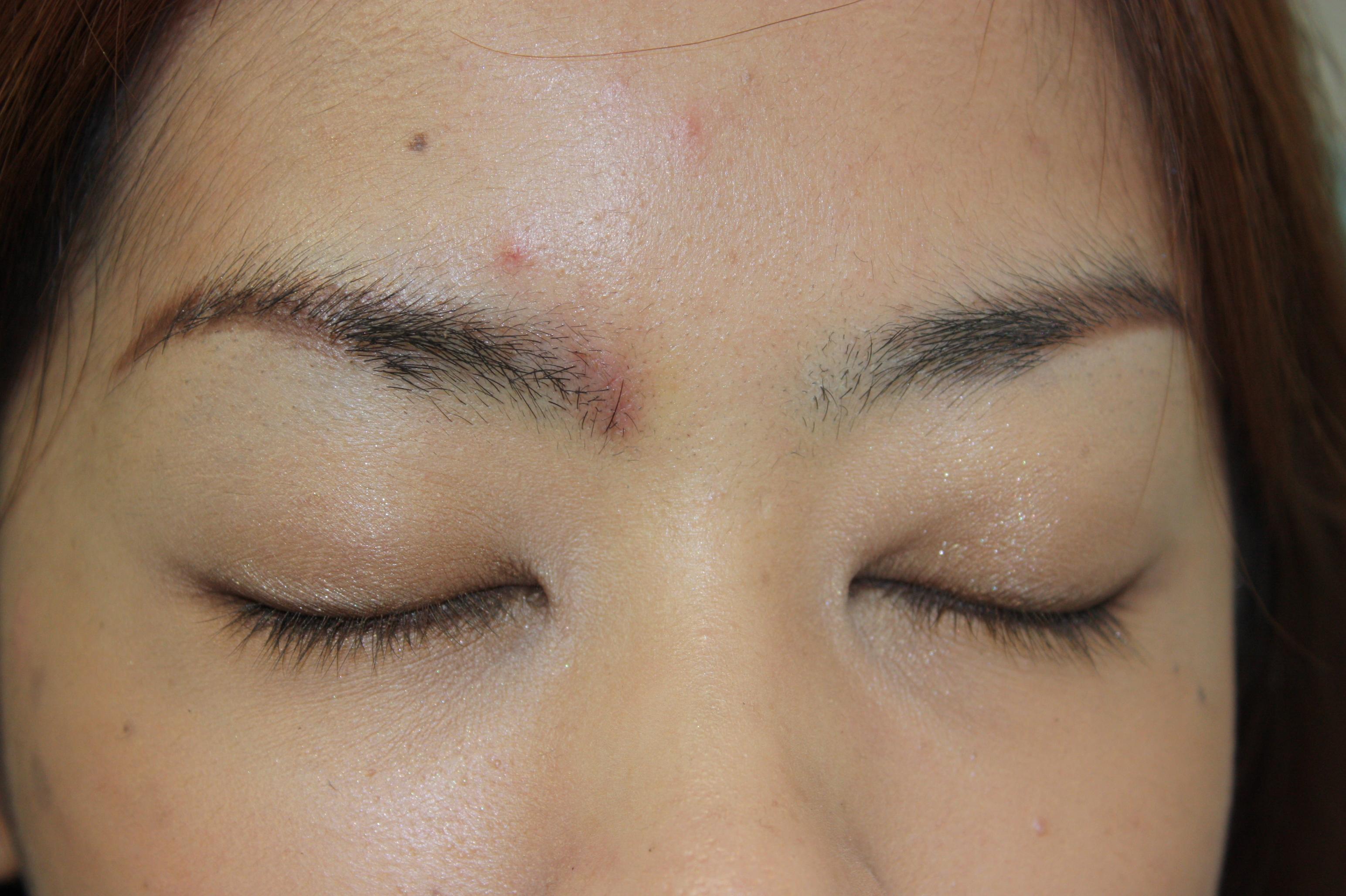 名古屋市鶴舞の皮膚科・美容外科SSクリニック